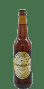 Ambassador-50cl