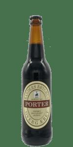 Porter-50cl